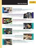 Fluke Testværktøjskatalog - PPH Consult - Page 4