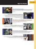 Fluke Testværktøjskatalog - PPH Consult - Page 5