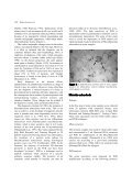 Polymerase chain reaction is a good diagnostic tool - Journal of Cell ... - Page 2