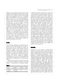 Polymerase chain reaction is a good diagnostic tool - Journal of Cell ... - Page 3