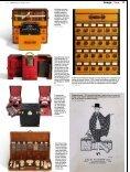 Kuffertmode på første klasse - Revolver Revolver - Page 2