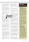 Ølentusiasten nr. 36, Amagerkansk øl (Februar ... - Amager Bryghus - Page 3