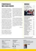 beredskab 06, 2008 - Beredskabsforbundet - Page 3