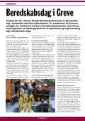 beredskab 06, 2008 - Beredskabsforbundet - Page 4