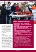 beredskab 06, 2008 - Beredskabsforbundet - Page 5