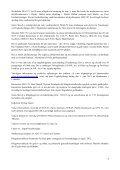 GENERALFORSAMLING 2013 - Stevns Garderforening - Page 3