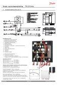 Akva Vita II / Akva Les TD & S Akva Lux II TD & S - Lavprisvvs.dk - Page 6