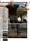 Magasin 23 - Kino.dk - Page 3