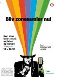 Magasin 23 - Kino.dk - Page 5