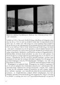 Byhornet oktobe 2003 - Ballerup Museum - Page 6