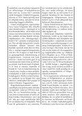 Byhornet oktobe 2003 - Ballerup Museum - Page 7