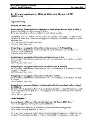 Orienteringssager for Miljø og Natur den 20. marts 2007.pdf