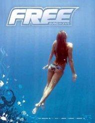 0431-9969977 - Free-Magazin.de