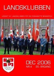 DEC 2006 - lfdb