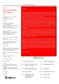 DEC 2006 - lfdb - Page 3