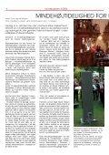 DEC 2006 - lfdb - Page 6