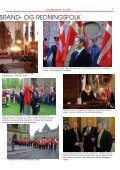 DEC 2006 - lfdb - Page 7