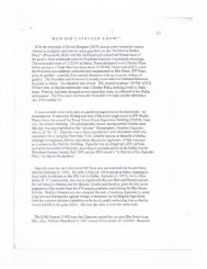 john e kennedy exclusive! trial - The Harold Weisberg Archive