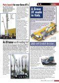 mini cranes mini cranes - Page 7