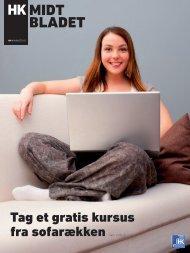 midt bladet - onlinecatalog.dk
