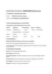 BREMSERENS LH.pdf