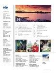 Nordisk industri satser på genvinding - Page 3