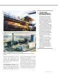 Nordisk industri satser på genvinding - Page 7