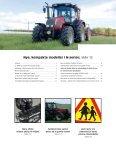 Nye, kompakte modeller i N-serien - Valtra - Page 2
