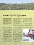Nye, kompakte modeller i N-serien - Valtra - Page 6