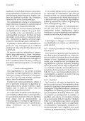 Ministerialtidende - Fola - Page 2