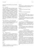 Ministerialtidende - Fola - Page 3