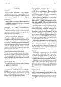 Ministerialtidende - Fola - Page 4