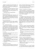 Ministerialtidende - Fola - Page 5