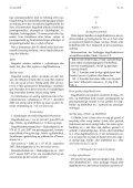 Ministerialtidende - Fola - Page 6