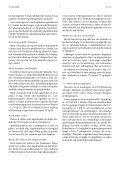 Ministerialtidende - Fola - Page 7