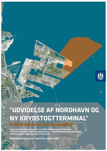 forslag_til_lokalpla..
