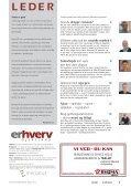 Skal du droppe revision? Voldsom vækst på det russiske ... - Forside - Page 3