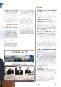 Skal du droppe revision? Voldsom vækst på det russiske ... - Forside - Page 7