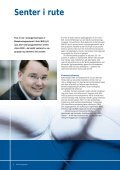 ÅRSRAPPORT 2007 - Forskningsparken AS - Page 6