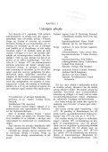 Betænkning nr. 679 om erstatning for tab ved personskade og ... - Krim - Page 5