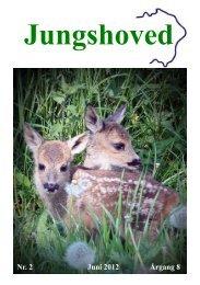 Nummer 2 Juni 2012.pdf - Jungshoved