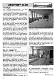 juli udgave omslag 01 - Lokalbladet - For Vinderslev-, Pederstrup ...