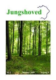 Nummer 2 Sommer 2009.pdf - Jungshoved
