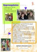 TILMELDTE udstillere til uddannelsesmessen for elever med ... - MTBL - Page 3