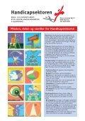 TILMELDTE udstillere til uddannelsesmessen for elever med ... - MTBL - Page 4