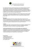 TILMELDTE udstillere til uddannelsesmessen for elever med ... - MTBL - Page 7