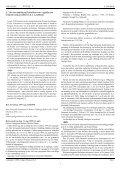 Eksamensopgave - Det Juridiske Fakultet - Københavns Universitet - Page 5