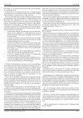 Eksamensopgave - Det Juridiske Fakultet - Københavns Universitet - Page 6