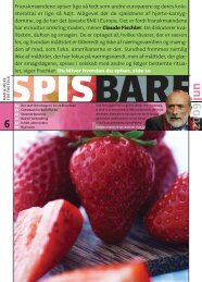 Download Spis Bare nr 6