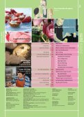 Download Spis Bare nr 6 - Page 3
